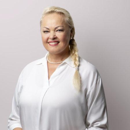 Elisabeth Tuerk