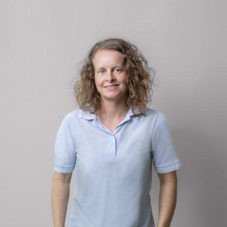Griet Schnieders