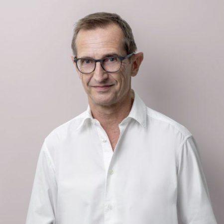 Policum Berlin Mathias Klora