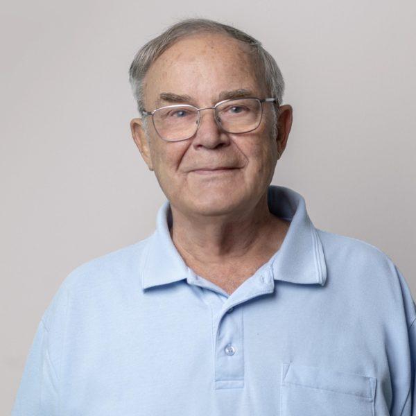 DSC5772 Dr Heinz Jochen Kramm