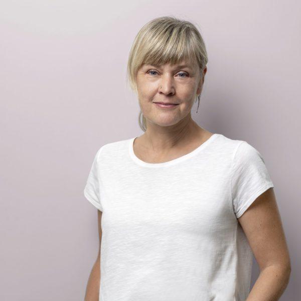 DSC6790 Bettina Schwerdtner HG