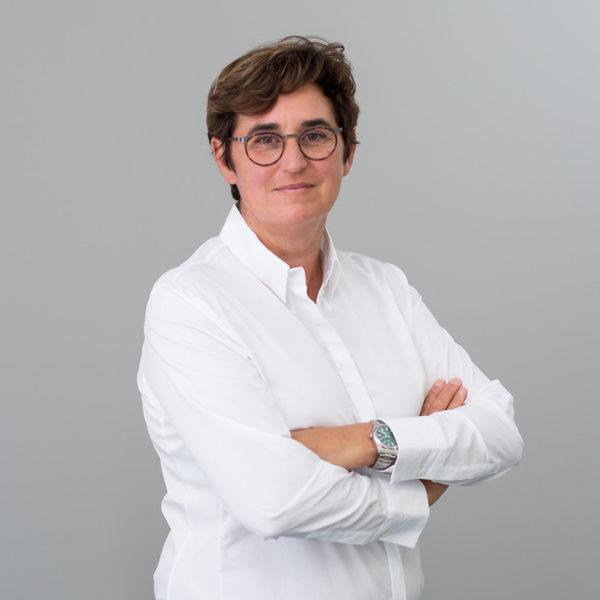 Sanecum Gruppe Susanne Hoischen