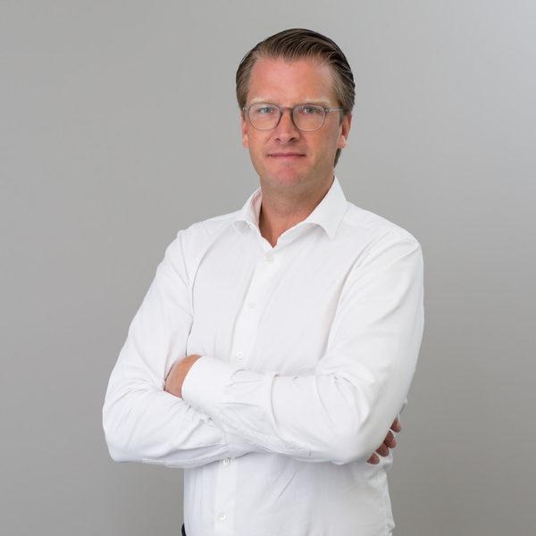 Sanecum Gruppe Ulf Voelkl