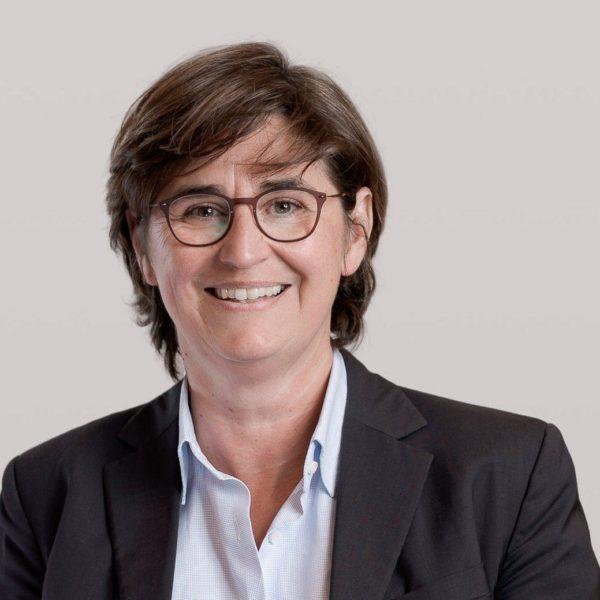 Policum Berlin Susanne Hoischen